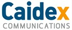 Caidex Communications