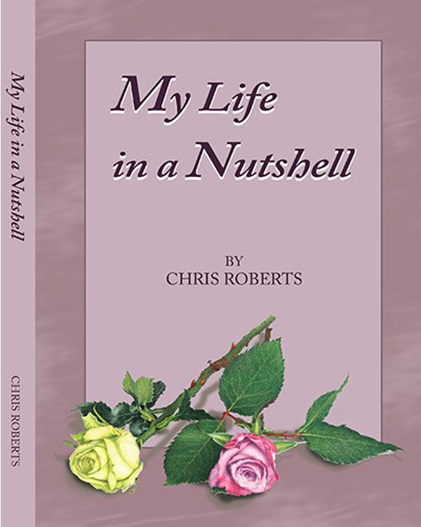 chris roberts for web