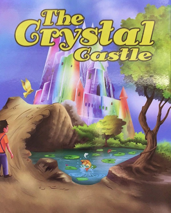 crystal castle for web