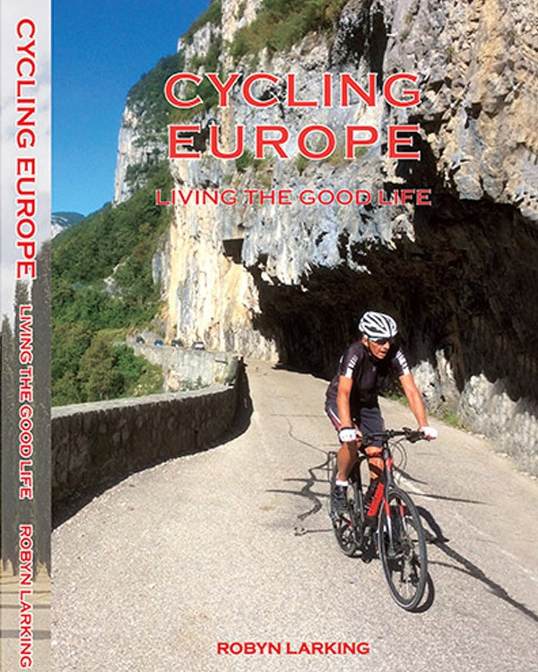 cycling europe for web