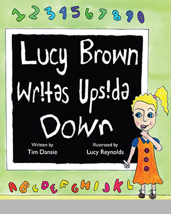 lucy brown for web
