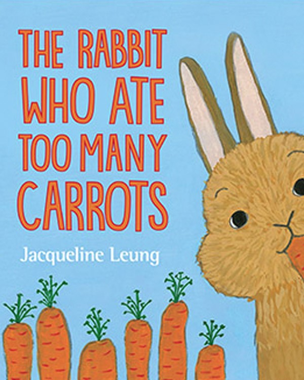 rabbit carrots for web