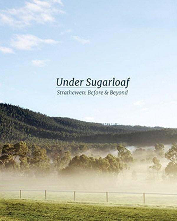 sugarloaf for web