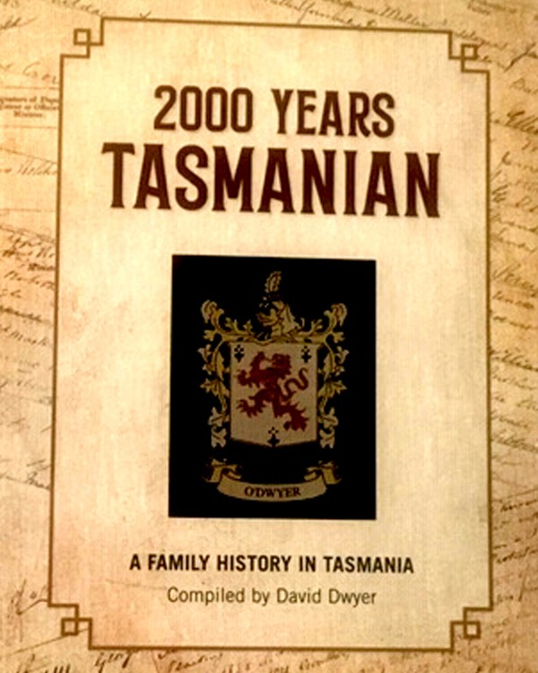 tasmania for web