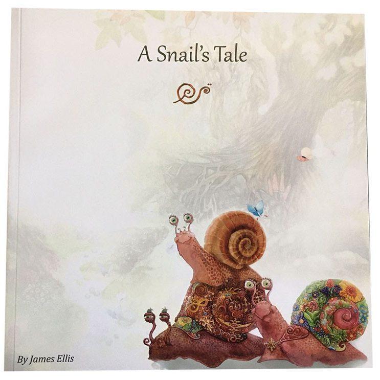 Snails Tale