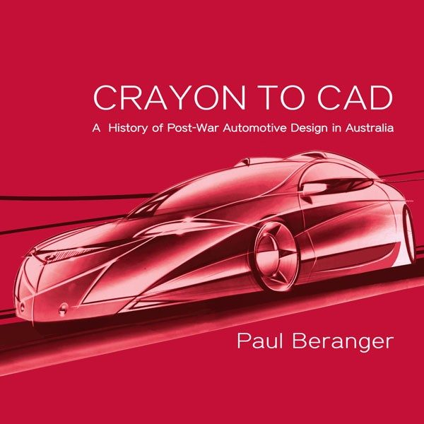 crayon to cad for web